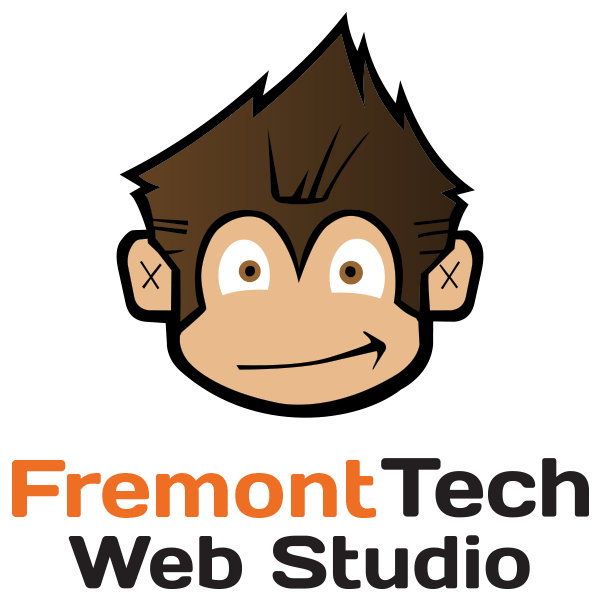 FremontTech Web Development